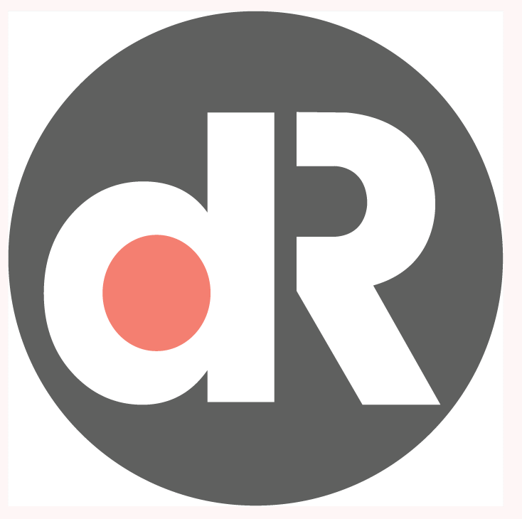DesignReify